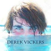 Derek Matthew Vickers