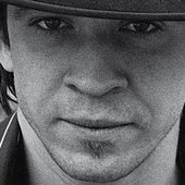 stevie_ray_vaughan_4
