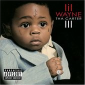 Lil Wayne | HipHopBASE.ru|