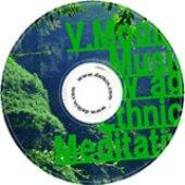 Coming into Meditation