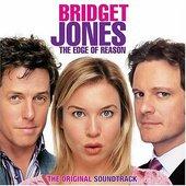 Bridget's Theme