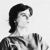 Christiane Cohade