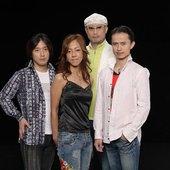 安達久美 Club PANGAEA