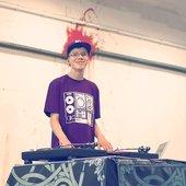DJ Flip
