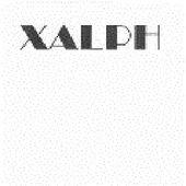 Xalph
