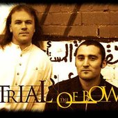 Trial of the Bow