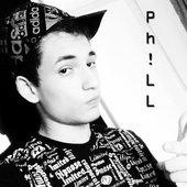 Ph!LL