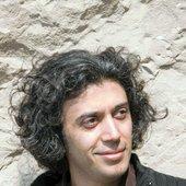 P.Yazdanian
