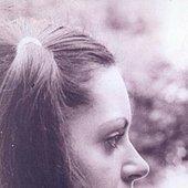 Gloria Vaquer - Sky Keys