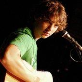 Dan Owen on stage.jpg