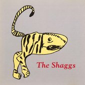 Shaggs' Own Thing (vocal version)