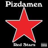 The Pizdamen
