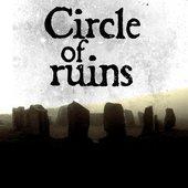 Circle of Ruins