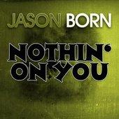 Jason Born