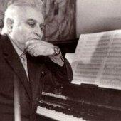 Isaac Schwartz