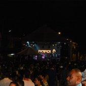 Carnaval de Prudente de Morais