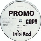 Infa Red