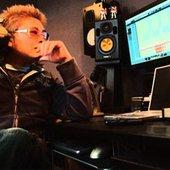 dj_ichikawa_volta_masters