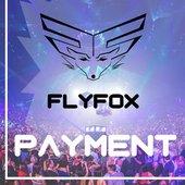 The FlyFox