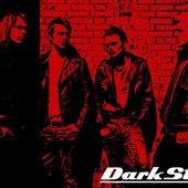 Dark Stares