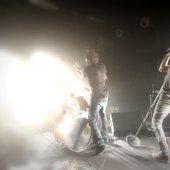 Cortez - live (11)