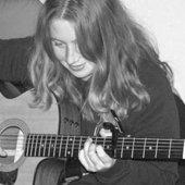 Kate Charnock