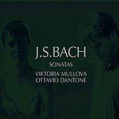 Trio Sonata No. 5 in C, BWV 529 for violin, organ and continuo: Allegro