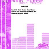 DJ Kariu, Native Dialect, Jelehu, DJ Max-E