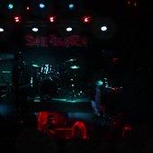 AINOMA Live 2016