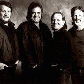 Highwaymen-Group-Shot-2722_resized-2.jpg