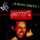 Ghetto 84