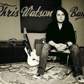 Chris Watson Band