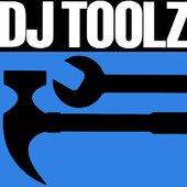 Dj Toolz