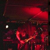 Reunion Show 2006