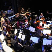 The Video Game Orchestra