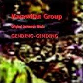 Karawitan Group