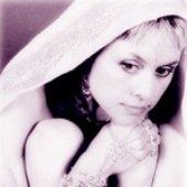 jaya Lakshmi