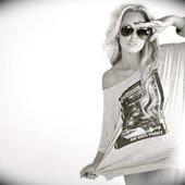 Katy Tizzard 1
