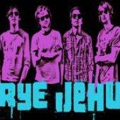 Rye Jehu