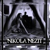 Nikola Nežit