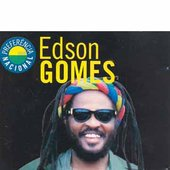 Edson Gomes - Preferência Nacional