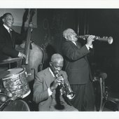 Sidney Bechet Quintet