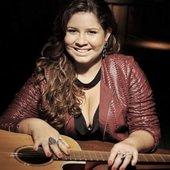 a-cantora-marilia-mendonca-revelacao-do-sertanejo-1450134678089_956x500.jpg