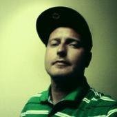 DJ Aphreme