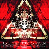 Guided By Satan