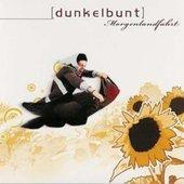 Dunkelbunt Feat Amsterdam Klezmer Band