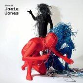 Is This Something (Jones Fly edit)
