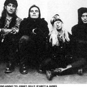 smashing_pumpkins !
