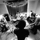2008 Rehearsals