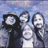 Neil Innes & The World